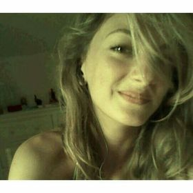 Alessandra Guastella