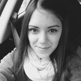Catherine Vargas