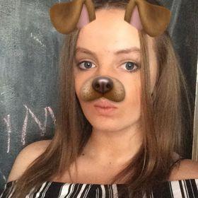 Megan 😘💋💅🏼