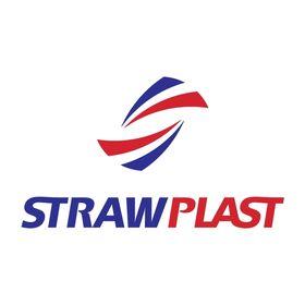 Strawplast