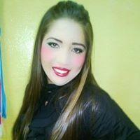 Liz Orue