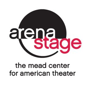 Arena Stage at the Mead Center for American Theater