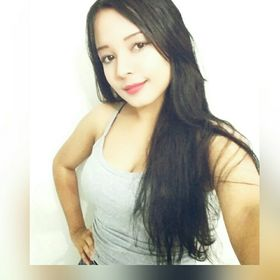 Danii Ruiz