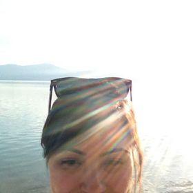 Deniz Bidault