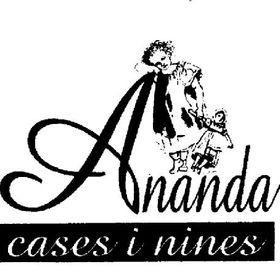 Ananda Miniaturas