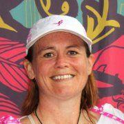 Lori Malan Michewicz