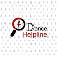 Dancehelpline.com