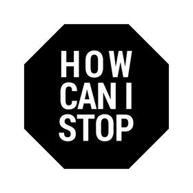 HowCaniStop