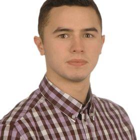 Viktor Slobodyanyk
