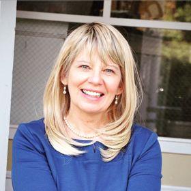 Laura Frantz, Author