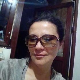 Mariana Maierean