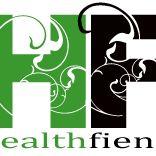 Health Fiend