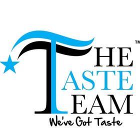 The Taste Team, LLC