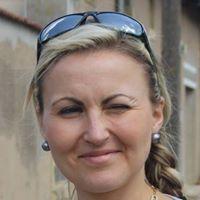 Aline Pincemin