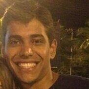 Gustavo de Oliveira