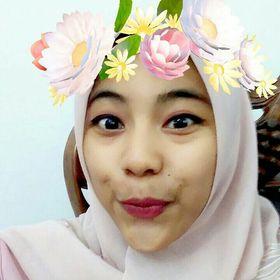 Putri Zahra