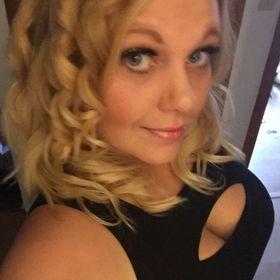 Amanda Storrs