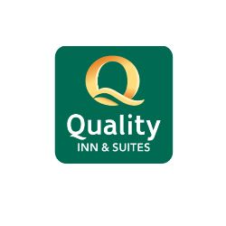 Quality Inn & Suites, Airport
