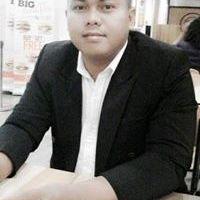 Fahmi Ilhami