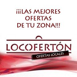 Locofertón