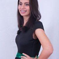 Raquel Flôres