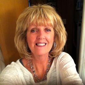 Lynn Scruggs