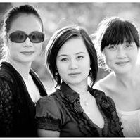 Gia Le Hoang
