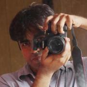 Paresh Jain