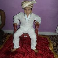 Yaseen Syed
