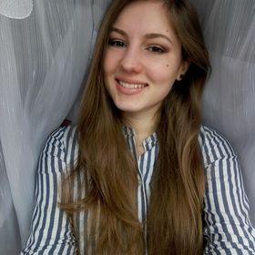 Madalina Munteanu