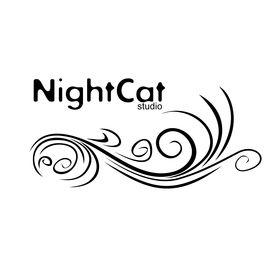 Olga Nightcat