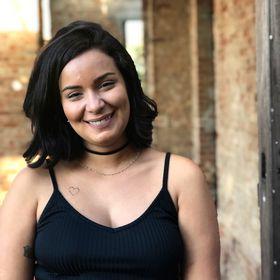 Maria Eduarda Rabello