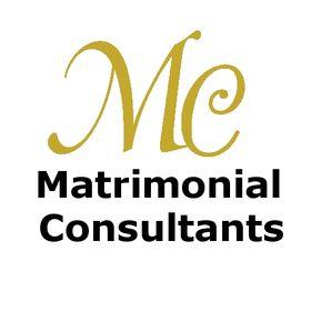 Matrimonial Consultants
