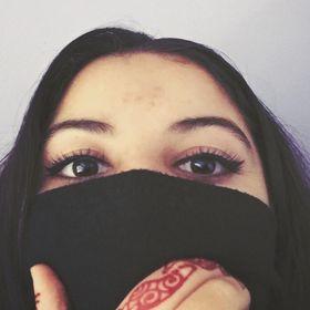 Zena Fareen
