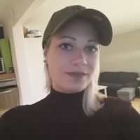Karoline Nilsen