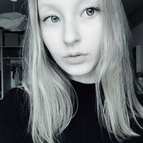 Sára Šelbická