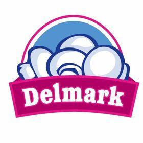 Delmark Moldova