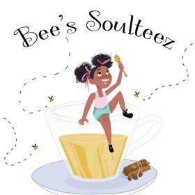 Bee's Soulteez xoxo