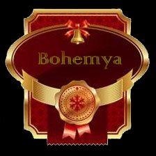 Bohemya Design