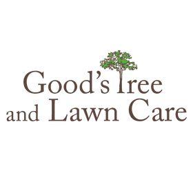 Good's Tree Care Inc.