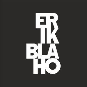 Erik Blaho