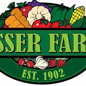 Visser Farms