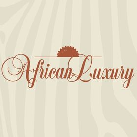 African Luxury