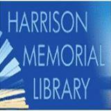Harrison Memorial Library
