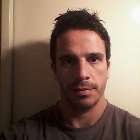 Christian Reyna