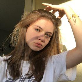 Alicja Gatner