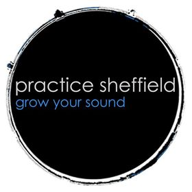 Practice Sheffield