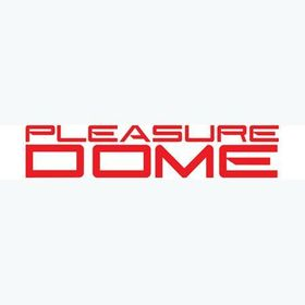 Pleasure Dome