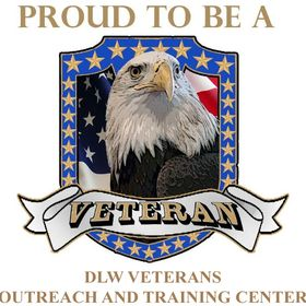 DLW Veterans Outreach and Training Center