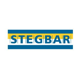 Stegbar Windows and Doors